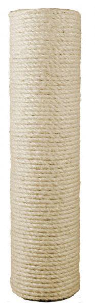 Ersatzstamm, ø 12 × 70 cm