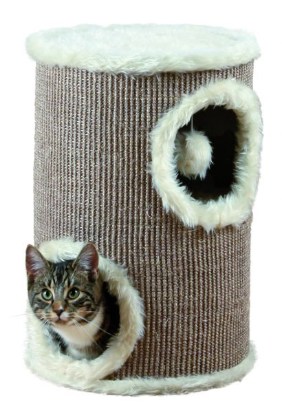 Cat Tower, Sisal, ø 33×50 cm