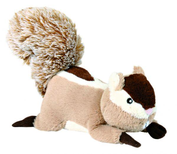 Eichhörnchen, Plüsch, 24 cm
