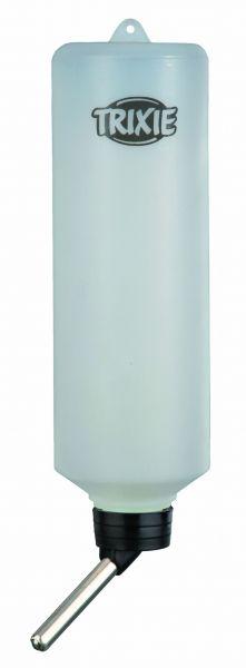 12 Kleintiertränken mit Drahthalter 450 ml