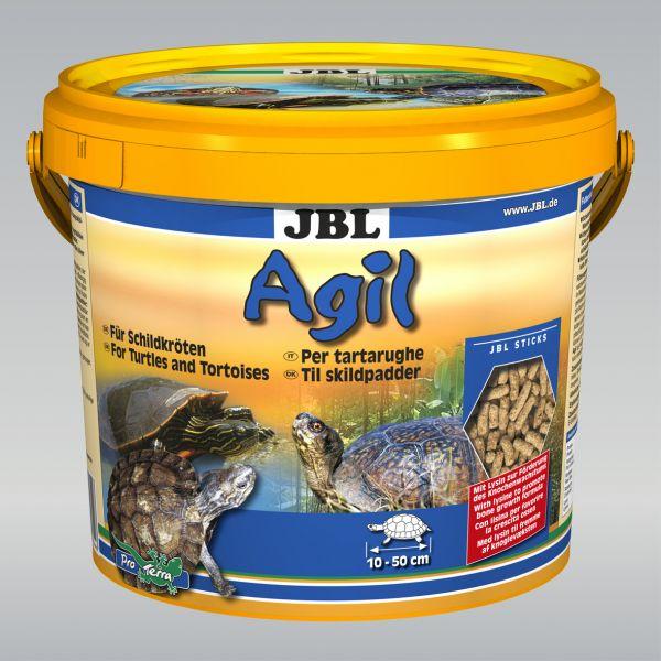 JBL Agil, 2,5l