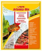sera Artemia-Mix