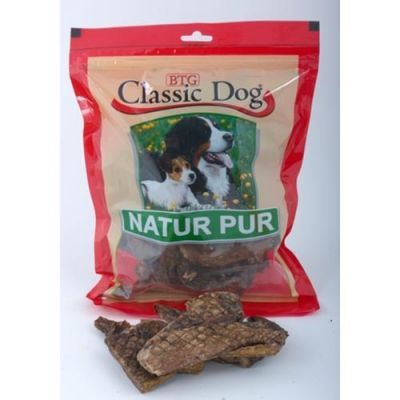 Classic Dog Rinderlunge, 1 kg