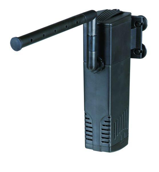 Aqua Pro Innenfilter M 1000, 20 Watt, 100-180 l