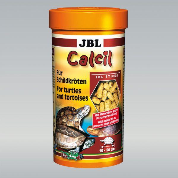 JBL Calcil, 250ml