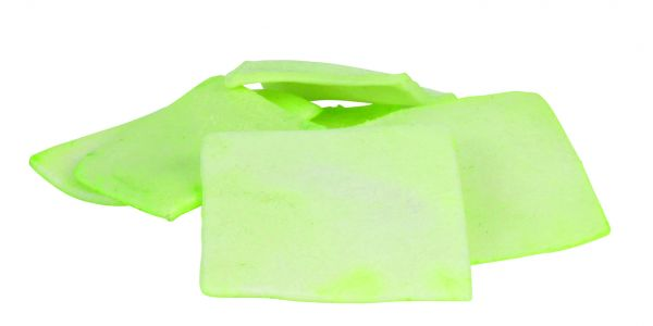 DENTAfun KauChips light mit Spirulina-Algen, 50 g