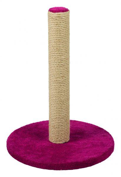 Kratzstamm auf Platte, 42 cm