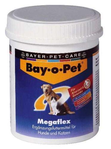 Bay-o-pet Megaflex, 600 g