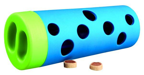 Dog Activity Snack Roll, 14 × ø 6/ø 5 cm