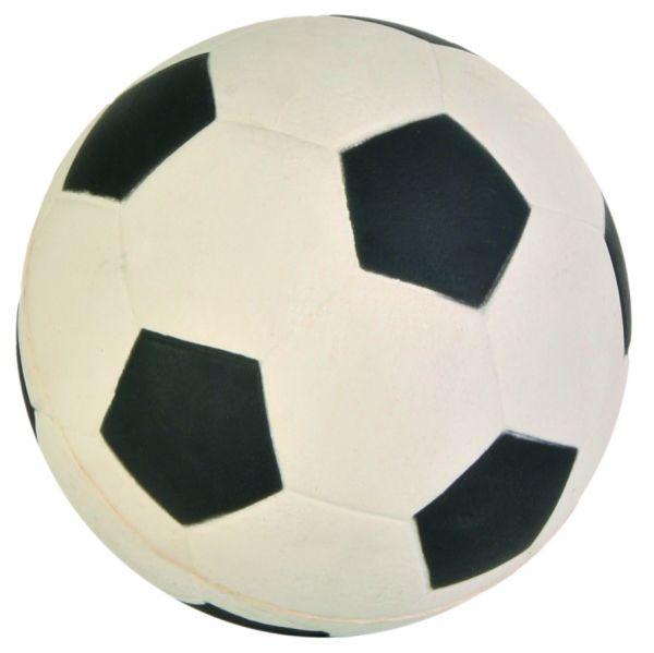 Ball, Moosgummi, schwimmend, ø 9 cm