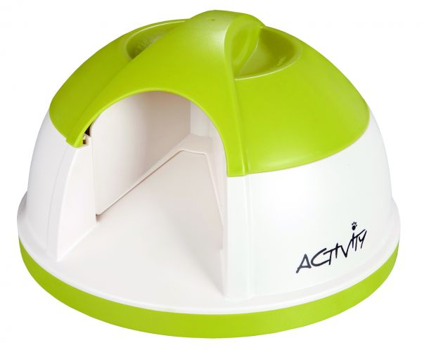 Activity Fun Timer ø 22 × 13 cm